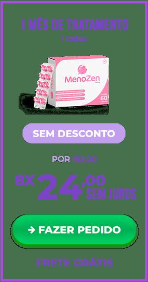 MenoZen - 1 mes de tratamento-min